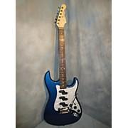 G&L Comanche Solid Body Electric Guitar