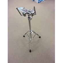 Tama Combination Boom Misc Stand