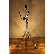 Tama Combination Tom/cymbal Stand Holder