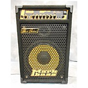 Markbass Combo 121 Lite Bass Combo Amp