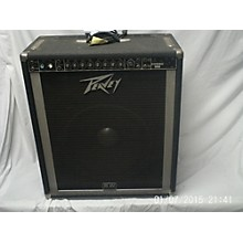 Peavey Combo 300 Bass Bass Power Amp