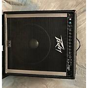 Peavey Combo 300 Tube Bass Combo Amp