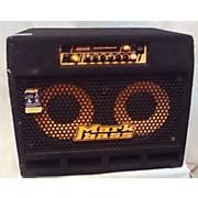 Markbass Combo Head II 2x10 Bass Combo Amp