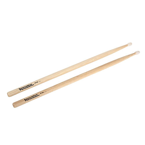Innovative Percussion Combo Model 3A Drumstick