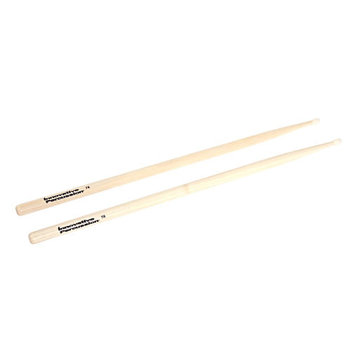 Innovative Percussion Combo Model 7A Drumstick