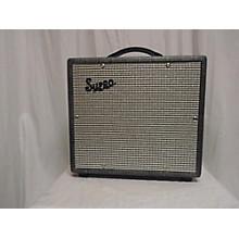 Supro Comet 1610RT Tube Guitar Combo Amp