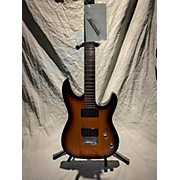 Laguna Comfort Carved Solid Body Electric Guitar