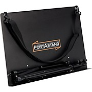 Portastand Commoner Music Stand