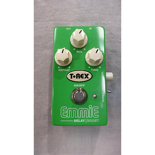 T-Rex Engineering Comp- Nova Effect Pedal
