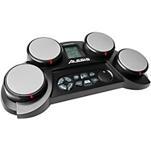 Alesis Compact 4 Electronic Drum Kit
