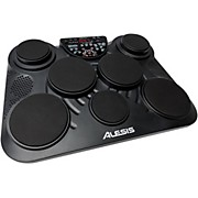 Alesis Compact 7 Electronic Drum Kit