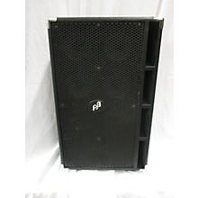 Phil Jones Bass Compact 8 Bass Cabinet