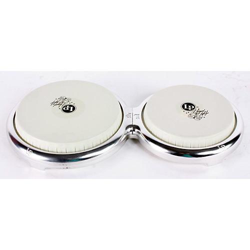 LP Compact Bongos with Mount-thumbnail