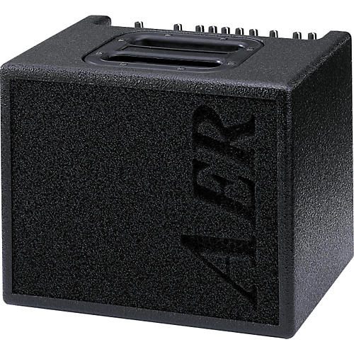 AER Compact Classic Pro Acoustic Guitar Combo Amp