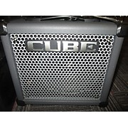 Roland Compact Cube Guitar Combo Amp