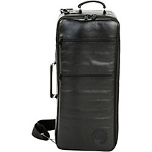 Gard Compact Double Trumpet Gig Bag