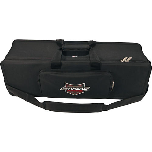 Ahead Armor Cases Compact Hardware Case