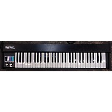 Univox Compact Piano Digital Piano