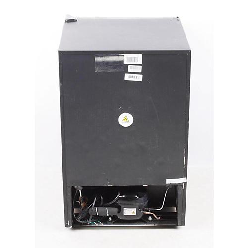 Marshall Compact Refrigerator-thumbnail
