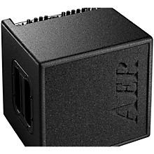 AER Compact XL 200W Acoustic Combo Amp