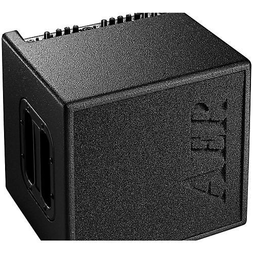 AER Compact XL 200W Acoustic Combo Amp-thumbnail