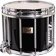 Competitor High-Tension Marching Snare Drum