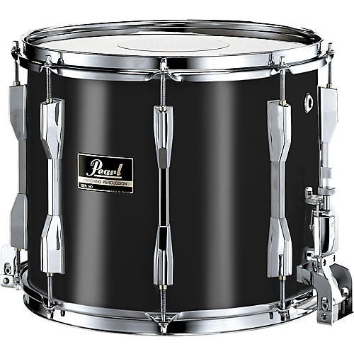 Pearl Competitor High-Tension Snare Drum
