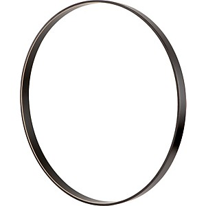 Pearl Competitor Series Bass Drum Hoops by Pearl
