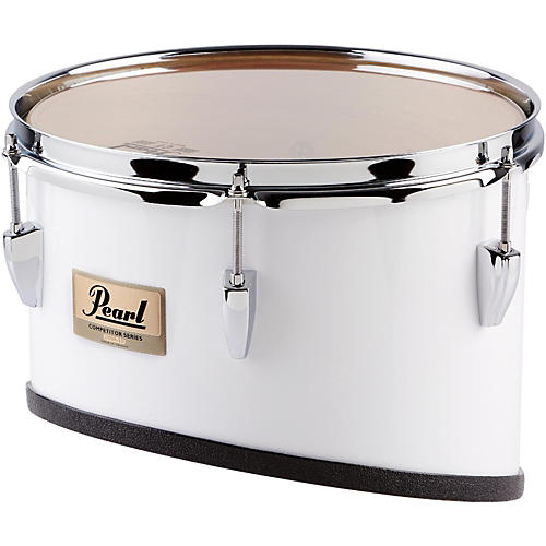 Pearl Competitor Series Individual  Marching Toms-thumbnail