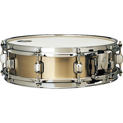 Tama Competitor Traditional Marching Snare Drum
