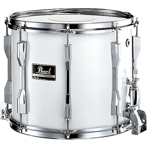 Pearl Competitor Traditional Snare Drum-thumbnail