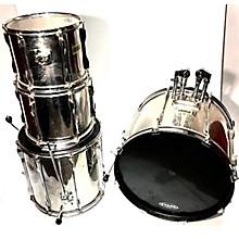 Peace Complete Drum Set Drum Kit