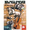 Mel Bay Complete Irish Fiddle Player Book and CD Thumbnail
