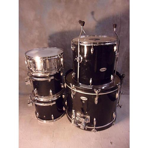 Pulse Complete Kit Drum Kit