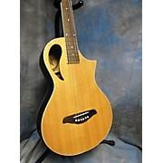 Peavey Composer Acoustic Guitar