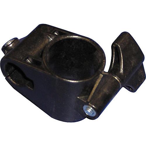 Pintech Composite Rack Clamp-thumbnail