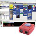 Elation Compu 2048FC PC DMX Lighting Control System  Thumbnail