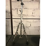 PDP By DW Concept Cymbal Boom Stand Cymbal Stand
