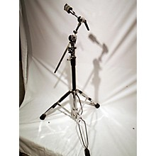PDP by DW Concept Cymbal Stand