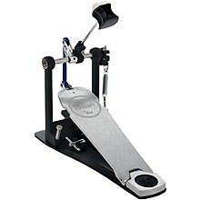 PDP by DW Concept Direct Drive Single Bass Drum Pedal