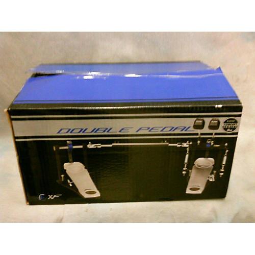 PDP by DW Concept Double Pedal Double Bass Drum Pedal-thumbnail