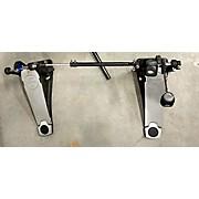 PDP Concept Double Pedal Double Bass Drum Pedal