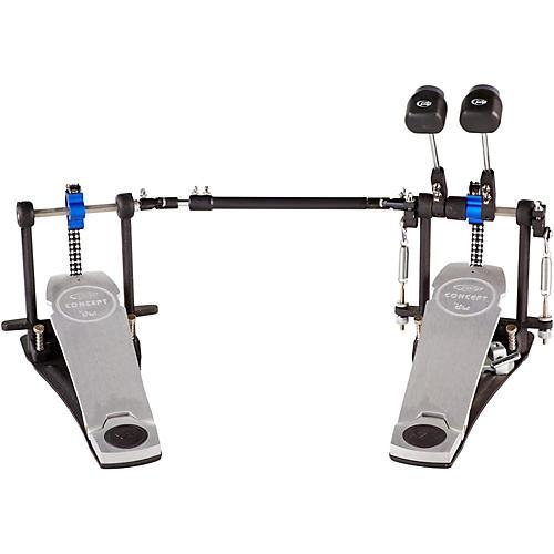 PDP by DW Concept Double Pedal-thumbnail