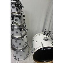 PDP by DW Concept Maple 7 Piece Drum Kit