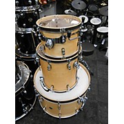 PDP Concept Maple Classic Series Drum Kit