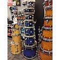 PDP by DW Concept Maple Drum Kit thumbnail