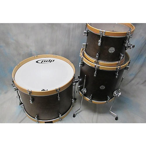 PDP by DW Concept Maple Kit Drum Kit-thumbnail