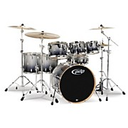 Concept Maple by DW 7-Piece Shell Pack