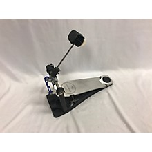 PDP by DW Concept Series Direct Drive Single Bass Drum Pedal