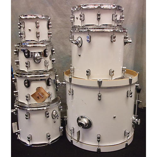 PDP by DW Concept Series Drum Kit-thumbnail